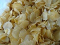 dry potato products - product's photo