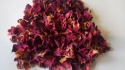 dried petals - product's photo