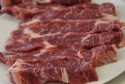 whole halal beef meat carcasses - product's photo