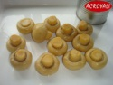 chinese high quality canned fresh mushroom whole - product's photo