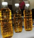 used cooking oil - product's photo