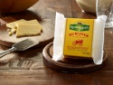 irish cheese - product's photo