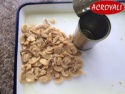 chinese high quality canned mushroom pieces and stems - product's photo
