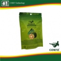 health care product,healthy natural food - product's photo