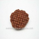 dog food beef meat pie - product's photo