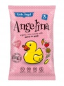 little angel - angelina - product's photo
