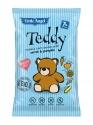 little angel - teddy  - product's photo