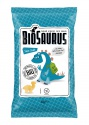 biosaurus sea salt  junior - product's photo