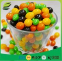 peanut chocolate beans - product's photo