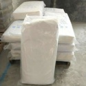 bag packing food-grade precipitation silica dioxide as food anti-cakin - product's photo