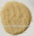 thai raw brown sugar icumsa 1200 - product's photo