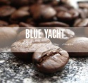 premium aa arabica roasted coffee beans - product's photo