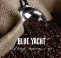 wholesale arabica roasted robusta coffee beans - product's photo
