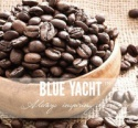 brand arabica roasted coffee bean - product's photo