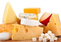 cheese - product's photo