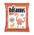 biosaurus ketchup babe - product's photo