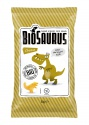 biosaurus cheese igor - product's photo