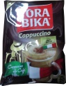 torabika cappuccino - product's photo