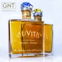 auvita whisky - product's photo