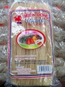 vietnam arrowroot noodle - product's photo
