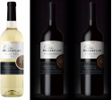 wine murfatlar pinot gris 0.75 l - product's photo