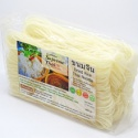 rice vermicelli - product's photo