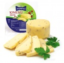 cheese ķimeņu - product's photo