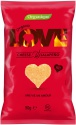 organic love - product's photo