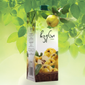 chveni quince nectar - product's photo