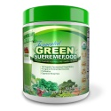 fermented green supremefood - product's photo
