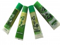 wasabi paste - product's photo