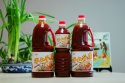chili sauce - product's photo