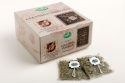 herbal functional tea - product's photo