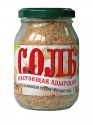 a real circassian salt, 0.25 kg - product's photo