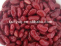 england red kidney beans - product's photo