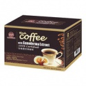 ganoderma functional coffee - product's photo