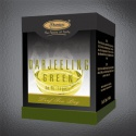 ptnt hb - dg - darjeeling green tea - product's photo