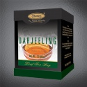 ptnt hb - d - darjeeling tea - product's photo