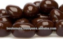 chocolate covered raisin - product's photo