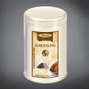 ptntc - d - darjeeling - product's photo