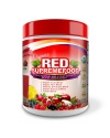 organic red supremefood - product's photo