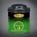 pm - 1d  - darjeeling - product's photo