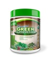 fermented green supremefood (unsweet) - product's photo