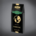 pb - 2d - darjeeling - product's photo