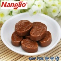 bulk coconut milk coffee candy - product's photo