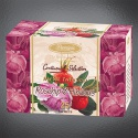 ptb - hi - 16 - rosehip & hibiscus - product's photo
