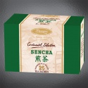ptb - snh - sencha - product's photo