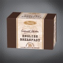 ptb - eb - english breakfast - product's photo