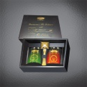pm - 2 in 1 - (with golden infuser) - product's photo