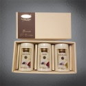 ptntc - (3 in 1) - product's photo